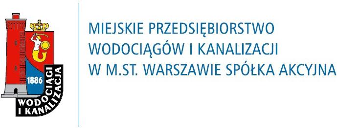 MPWiK w m.st. Warszawie
