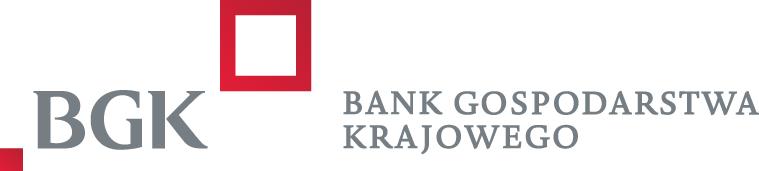 Bank Gospodarstwa Krajowego S.A.