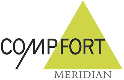 Compfort Meridian