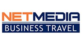 Netmedia Bussines Travel