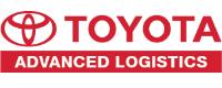 Toyota Logistics